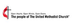 Igreja metodista Unida dos EUA