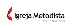 Igreja Metodista do Brasil