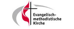 Igreja Metodista na Alemanha