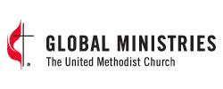 Junta de Ministérios Globais
